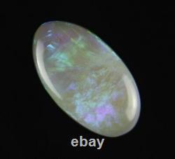 2. Le Président. — L'ordre Du Jour Appelle Le Rapport (doc. Ct Gorgee Blue Green Genuine Lightning Ridge Solide Crystal Opal Gem A323