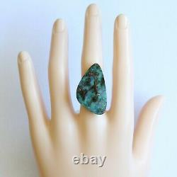 Boulder Opal 29.47ct 34,9 X 20mm Opal Opal Naturel Solide Non Serti Pierre Non Sertie