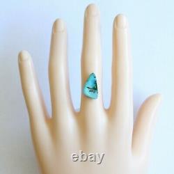 Boulder Opal 5.20ct 17.7 X 10mm Opal Opal Naturel Solide Non Serti Pierre Non Sertie