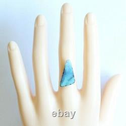 Boulder Opal 6.44ct 20 X 13mm Opal Opal Naturel Solide Non Serti Pierre Non Sertie
