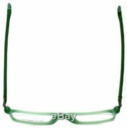 Emporio Armani Designer Lunettes De Lecture Ea3005-5085 Aqua Vert Opal 51mm